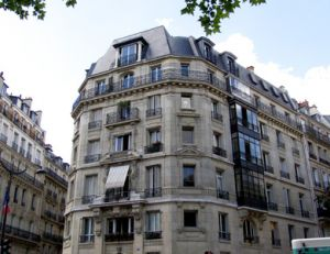 Défiscalisations des investissements immobiliers : nouvelle loi Pinel