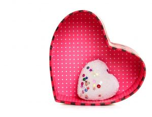 DIY : idées de cadeaux pour lui à offrir à la Saint-Valentin