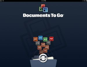 Documents to Go © Documents to Go