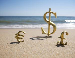 Quid de l'évasion fiscale en Europe ?