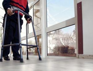 Maison de retraite : donner de meilleures chances à son dossier