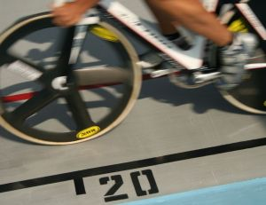 Dangers du sport : le dopage