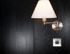 Choisir un éclairage adapté