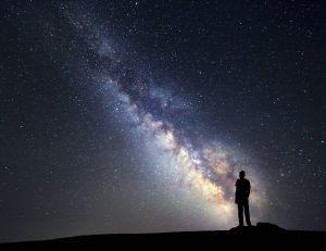 A-t-on un double dans un autre univers ?