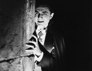 Dracula © Universal Pictures