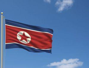 La nouvelle invention chimérique de la Corée du Nord : l'alcool sans gueule de bois