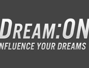 L'application de la semaine : Dream:ON