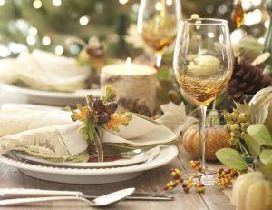 Conseils pour dresser une table