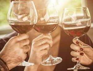 Le vin, le bon plan cadeau pour la Fête des Pères ?