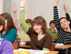 Les droits et devoirs de l'élève