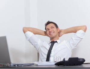 Ce que vous pouvez faire sur votre temps de travail