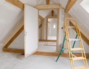 achat vente immo conseils fiches pratiques astuces. Black Bedroom Furniture Sets. Home Design Ideas