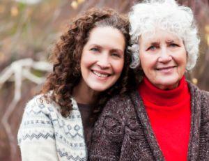 Connaître les droits de succession entre parents et enfants