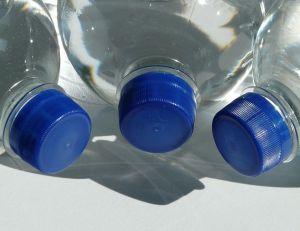 Quel eau minérale choisir selon ses besoins ?
