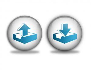 Echanger de gros fichiers sur internet