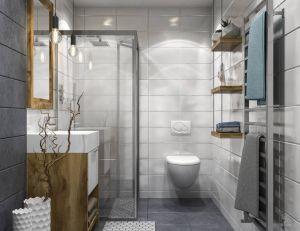 Conseils pour l'éclairage de votre salle de bain