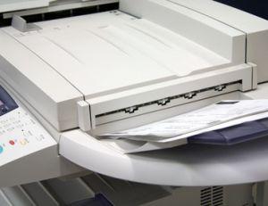 Les écogestes à appliquer au bureau