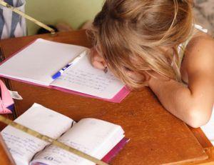 Ecole à la maison : comment, pourquoi, pour qui ?