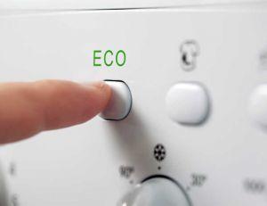 Économie énergie électrique : conseils et informations