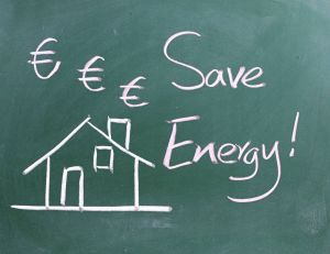 Quid des solutions pour dépenser facilement moins d'énergie ?