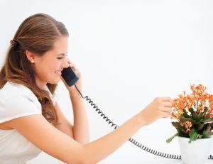 Réaliser des économies sur sa facture de téléphone
