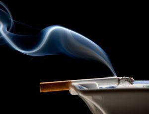 Effets du tabac