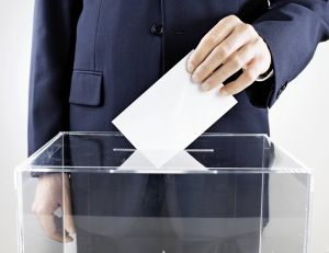 Nombreuses sont les personnes ignorant que le scrutin des élections régionales aura lieu en décembre prochain...