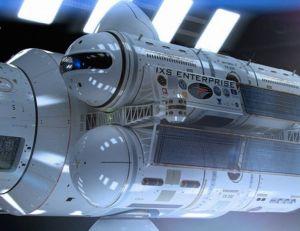 La technologie EmDrive pourrait bien révolutionner les voyages spatiaux