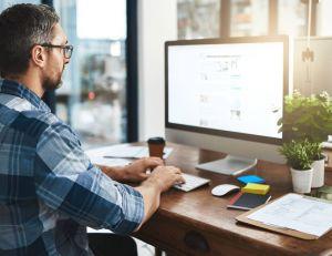 Emploi : 5 conseils pour améliorer votre autodiscipline / iStock.com -PeopleImages