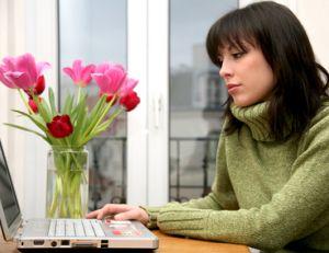 Emploi d'un salarié à domicile