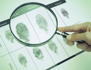 Grâce à de nouvelles découvertes, les empreintes digitales livrent sans cesse plus d'informations...