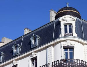 Encadrement des loyers à Paris : plus d'un an après l'annonce de la mesure, où en est-on ?