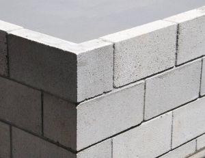Enduire un mur ext rieur en parpaings for Impermeabiliser un mur exterieur