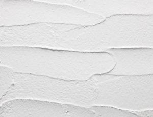 Choisir un bon enduit mural for Peindre mur enduit