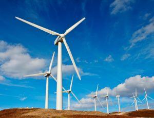 Contraintes à connaître avant l'implantation d'une éolienne