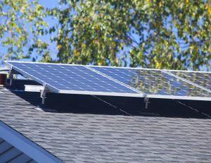 Énergie : et si vous fabriquiez votre propre électricité ? / iStock.com -filo