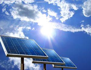 Les économies d'une énergie photovoltaïque