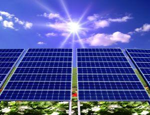 Les 6 sources d'énergies renouvelables