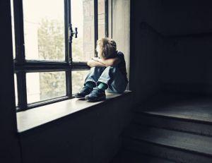 Quand l'adoption ressemble à du trafic d'humains