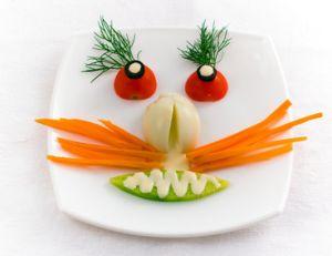 5 conseils pour que votre enfant retrouve l'appétit