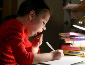 Votre enfant est fatigué ? Les bons réflexes