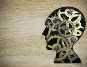 Mieux comprendre les engrenages de la psyché