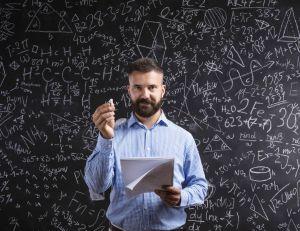 Le métier d'enseignant a besoin d'être revalorisé