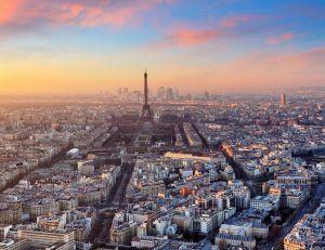 Entraide: des solutions d'hébergement d'urgence pour les sans-abri à Paris