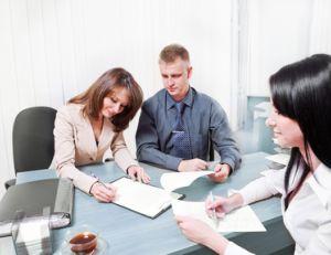 Changer de régime matrimonial quand on devient entrepreneur