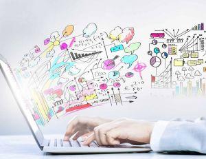 Entrepreneuriat : des outils pour vous aider à lancer votre start-up/ iStock.com - Sergey Nivens