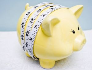Entreprise : quel régime fiscal applicable ?