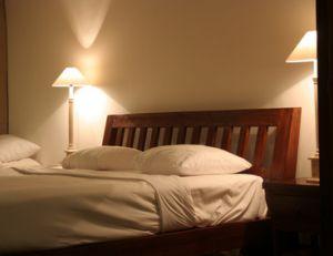 matelas nos conseils pour entretenir votre matelas. Black Bedroom Furniture Sets. Home Design Ideas
