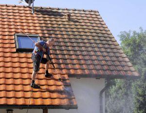 Entretenir sa toiture sans se ruiner