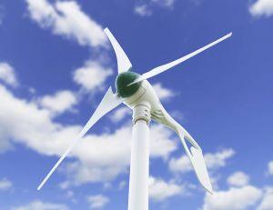 Comprendre comment fonctionne une éolienne
